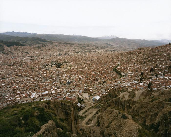 1001-002_La Paz, 2009_700