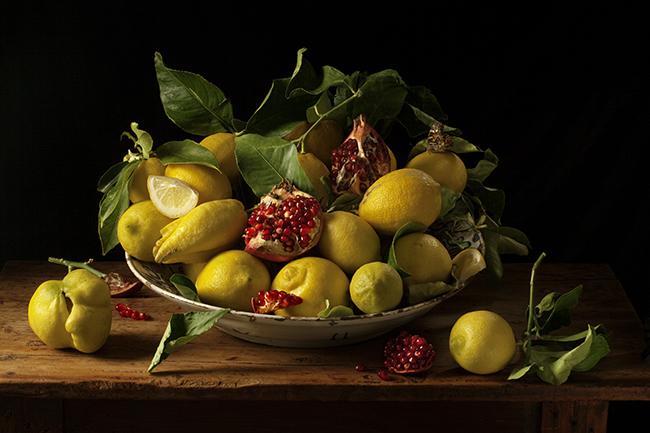 IMG_8153_Lemons_Pomegranates_v1