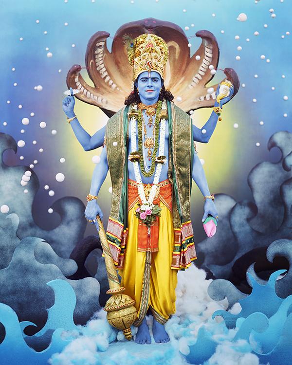 Vishnu_Cropped_130814_v3_7 copy