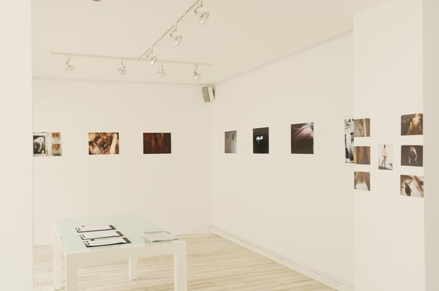 gallery2_w