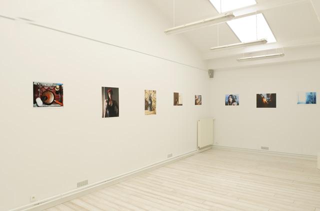 gallery_w1