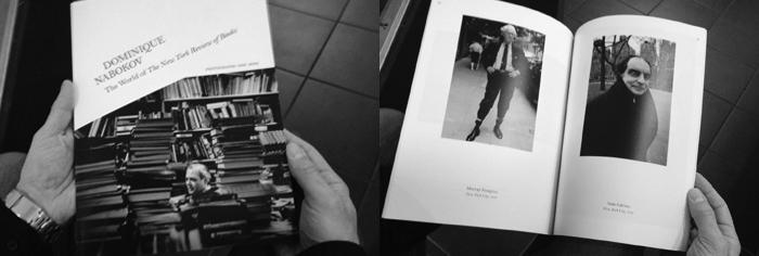 cataloge_b-w copy