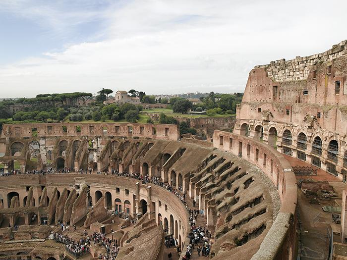Colosseum_v1