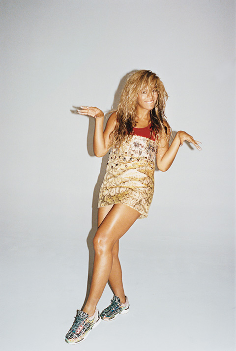 15culture-well-beyonce-1-blog480-v4