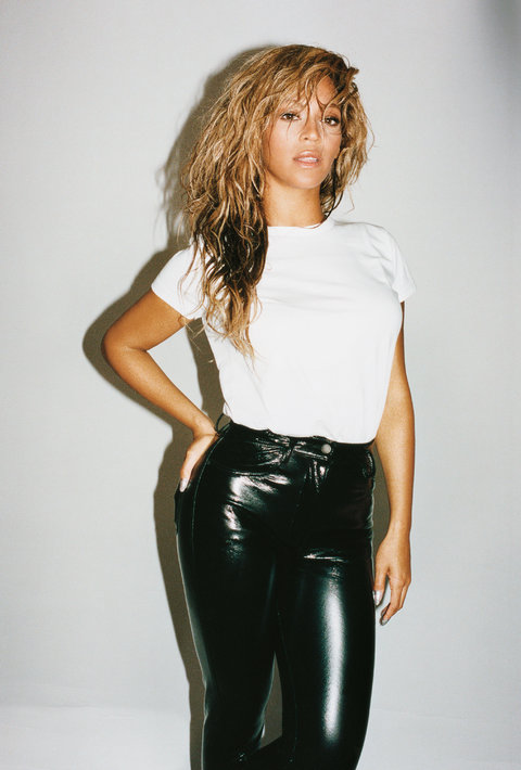 15culture-well-beyonce-2-blog480-v2