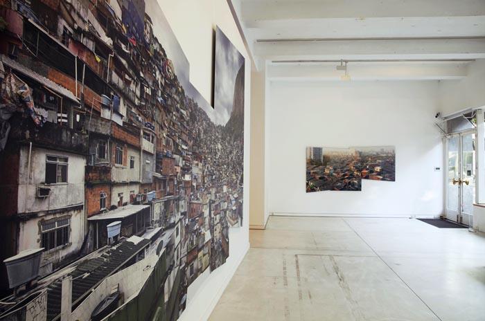 13) Gallery Installation_72