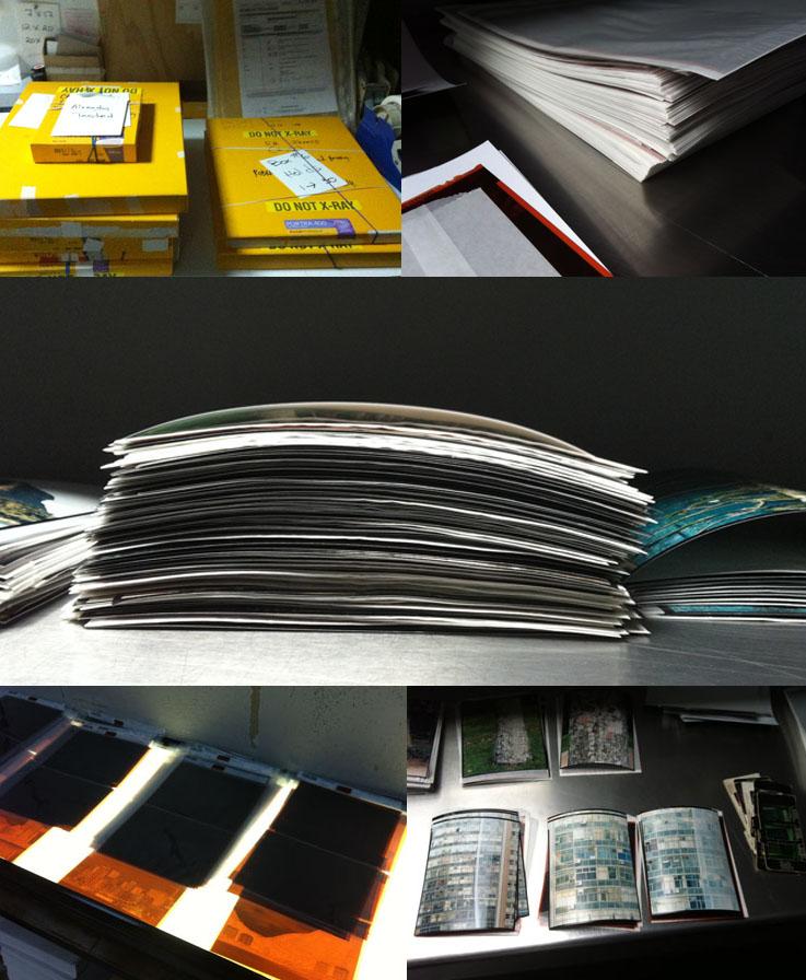 polidori_film processing final