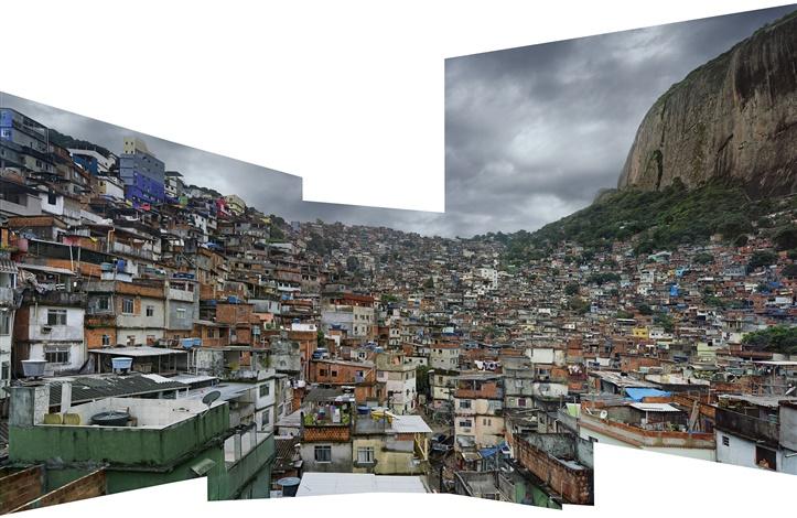 robert-polidori-favela-rocinha--1,-rio-de-janeiro