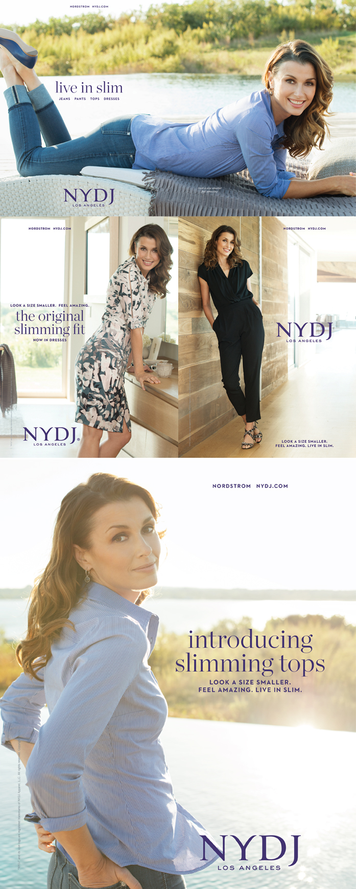NYDJ_web