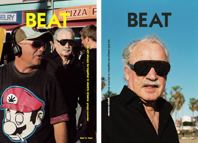 beat_covers