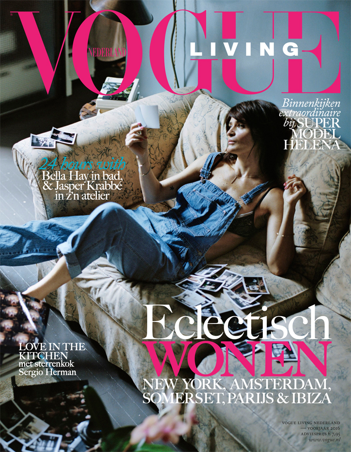 Cover Vogue_NL_700