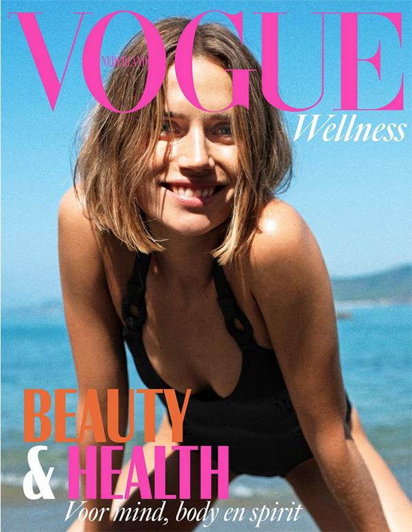 Vogue_ND_wellness_600