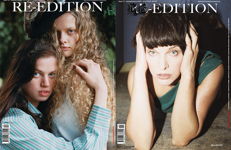 TC_re-edition covers